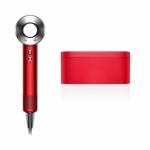 Фен Dyson HD03 Supersonic™ для волос (красный)