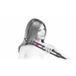 Стайлер Dyson HS01 Airwrap для разных типов длинных волос