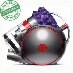 Dyson CY26 Cinetic Big Ball Parquet 2