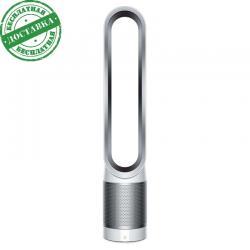 Очиститель воздуха Dyson TP00 Pure Cool