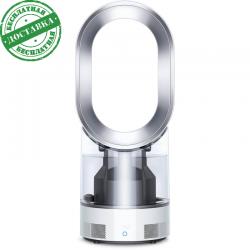 Увлажнитель воздуха Dyson AM10 Humidifier white