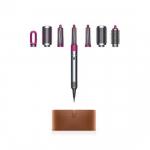 Стайлер Dyson HS01 Airwrap  для разных типов волос с дорожным чехлом