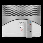 Очиститель воздуха Dyson HP00 Hot+Cool