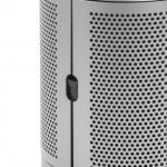 Очиститель воздуха Dyson TP08 (Pure Cool)