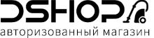 Интернет магазин Dshop