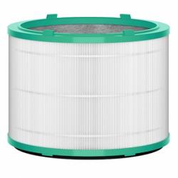 Фильтр для очистителя воздуха Dyson HP00 Hot+Cool