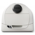Neato Botvac D3 Connected White