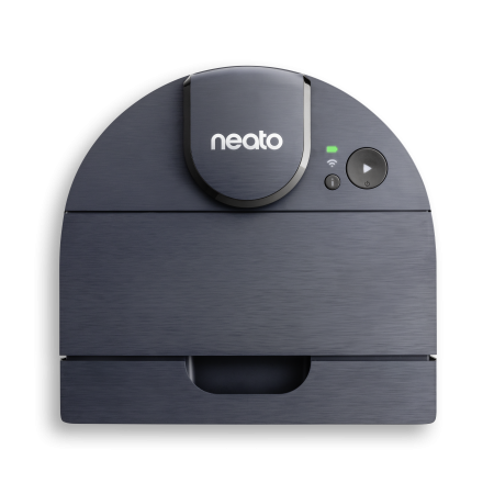 Neato Botvac D8 Connected