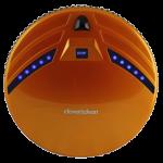 Clever&Clean Z10-А Orange