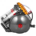 Dyson CY28 Big Ball Allergy 2