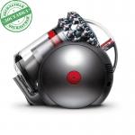 Dyson CY22 Cinetic Big Ball Animal Pro