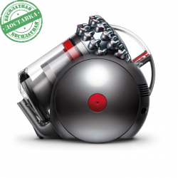 Dyson CY22 Cinetic Big Ball Animal Pro