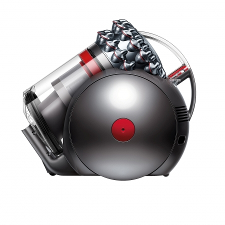 Dyson CY26 Cinetic Big Ball Animal Pro 2