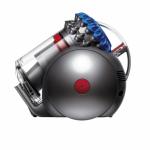 Dyson CY28 Big Ball Multifloor 2