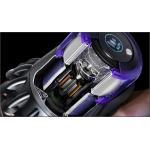 Dyson V11 Torque Drive Extra
