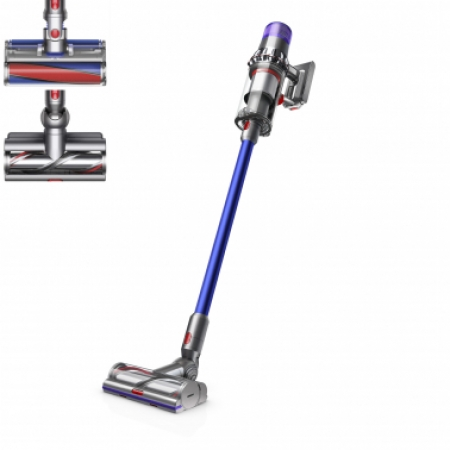 Dyson V11 Absolute Extra