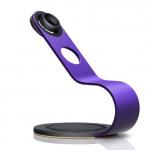 Подставка для фена Dyson Supersonic (Purple/Black)