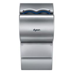 Сушилка для рук Dyson Airblade dB AB14 gray