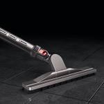 Подвижная насадка для уборки твердых покрытий Dyson Articulating Hard Floor Tool