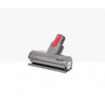 Мини-электрощетка Dyson Mini Motorhead V7, V8, V10, V11, V15