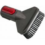Щетка с жесткой щетиной Dyson Stubborn Dirt Brush V7, V8, V10, V11, V15