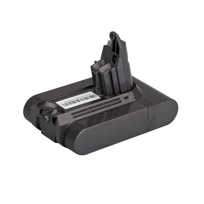 Купить аккумулятор на пылесос dyson пылесос дайсон производитель отзывы