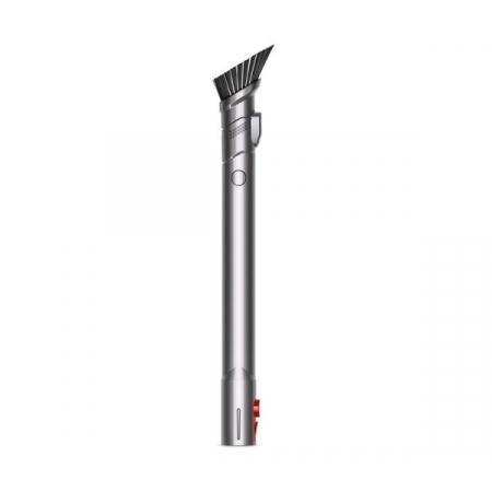 Гибкая щелевая насадка Dyson Flexi Crevice Tool V7, V8, V10, V11, V15
