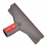 Насадка для матрасов Dyson Mattress Tool V7, V8, V10, V11, V15