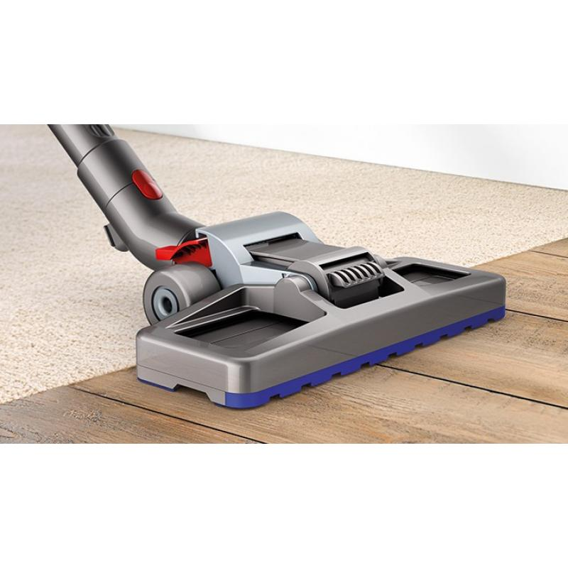 Dc33c allergy parquet dyson dyson cool hot