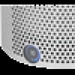 Очиститель воздуха Dyson Pure Cool Me BP01