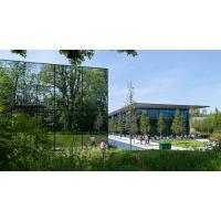 Dyson открыл технологический институт